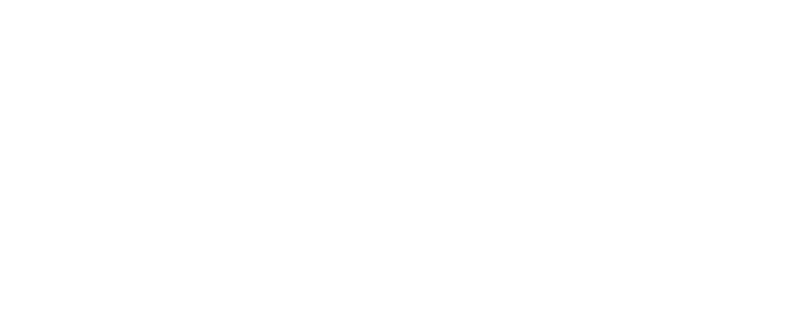 Equity Marketing Center